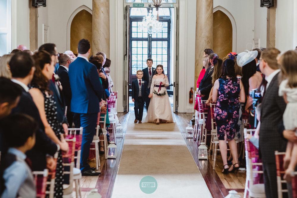 Clearwell Castle Wedding Photographer-048-XPRO3766.jpg