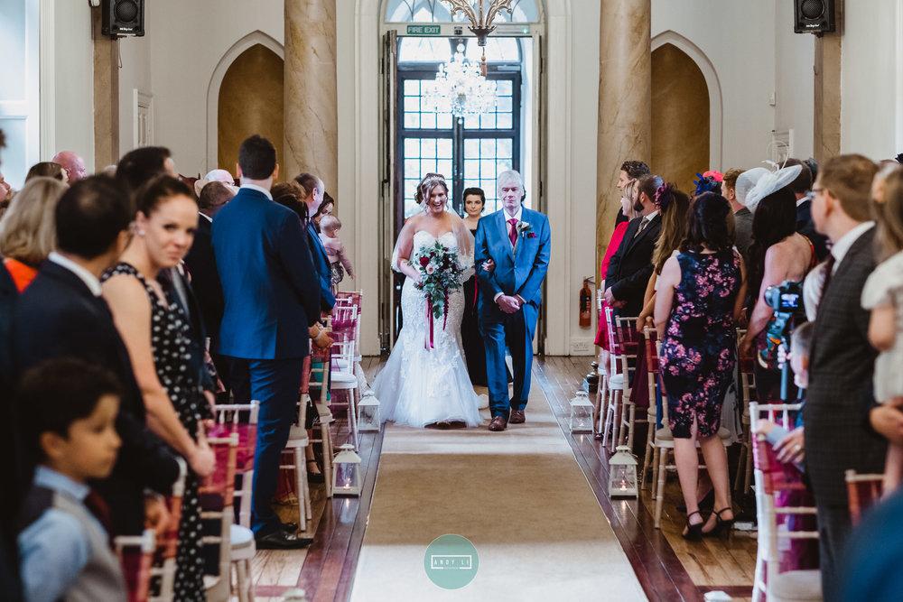 Clearwell Castle Wedding Photographer-049-XPRO3772.jpg