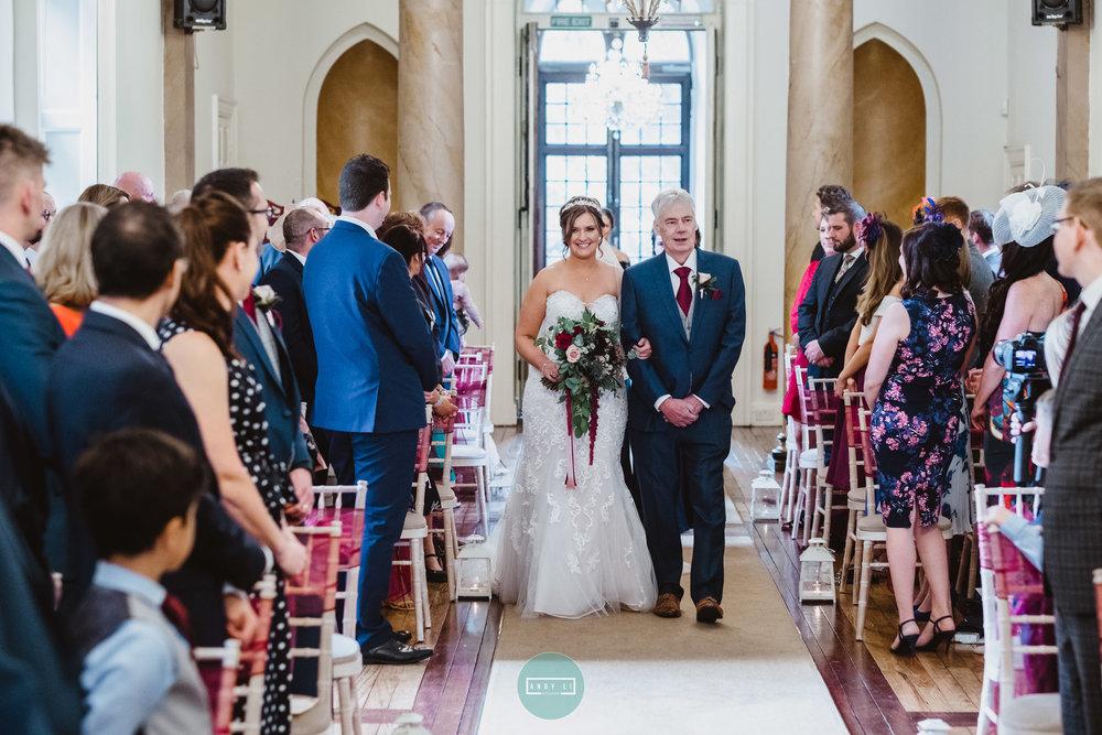 Clearwell Castle Wedding Photographer-050-XPRO3779.jpg