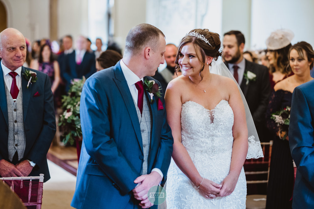 Clearwell Castle Wedding Photographer-051-XPRO3788.jpg