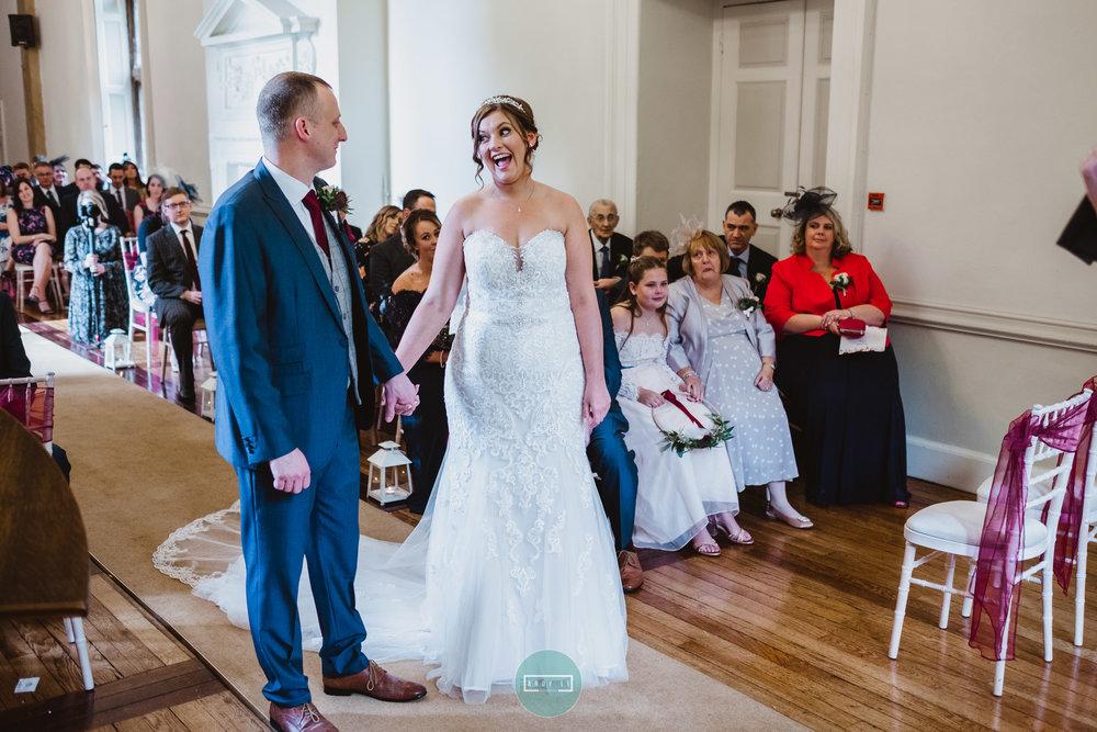 Clearwell Castle Wedding Photographer-054-AXT20228.jpg