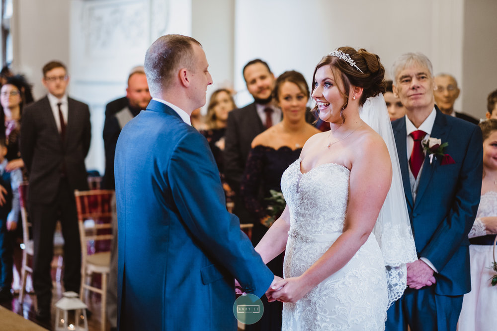 Clearwell Castle Wedding Photographer-053-XPRO3814.jpg