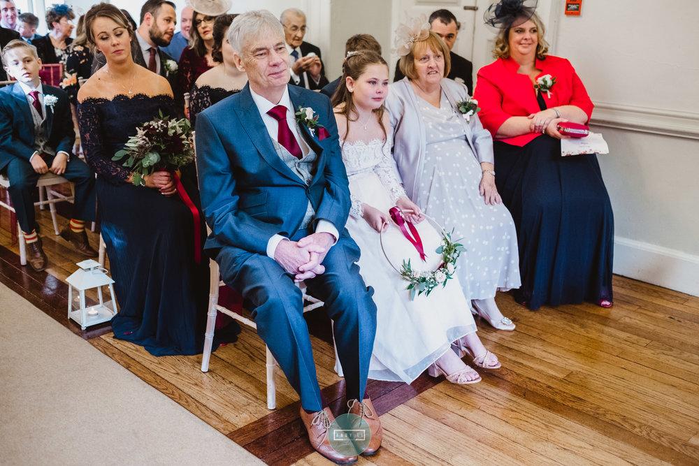 Clearwell Castle Wedding Photographer-057-AXT20248.jpg
