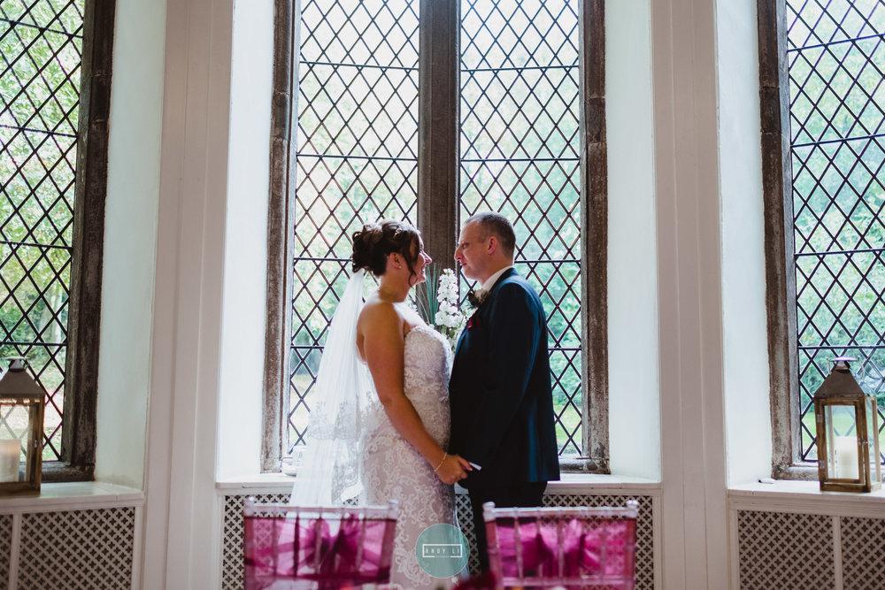 Clearwell Castle Wedding Photographer-059-AXT20257.jpg