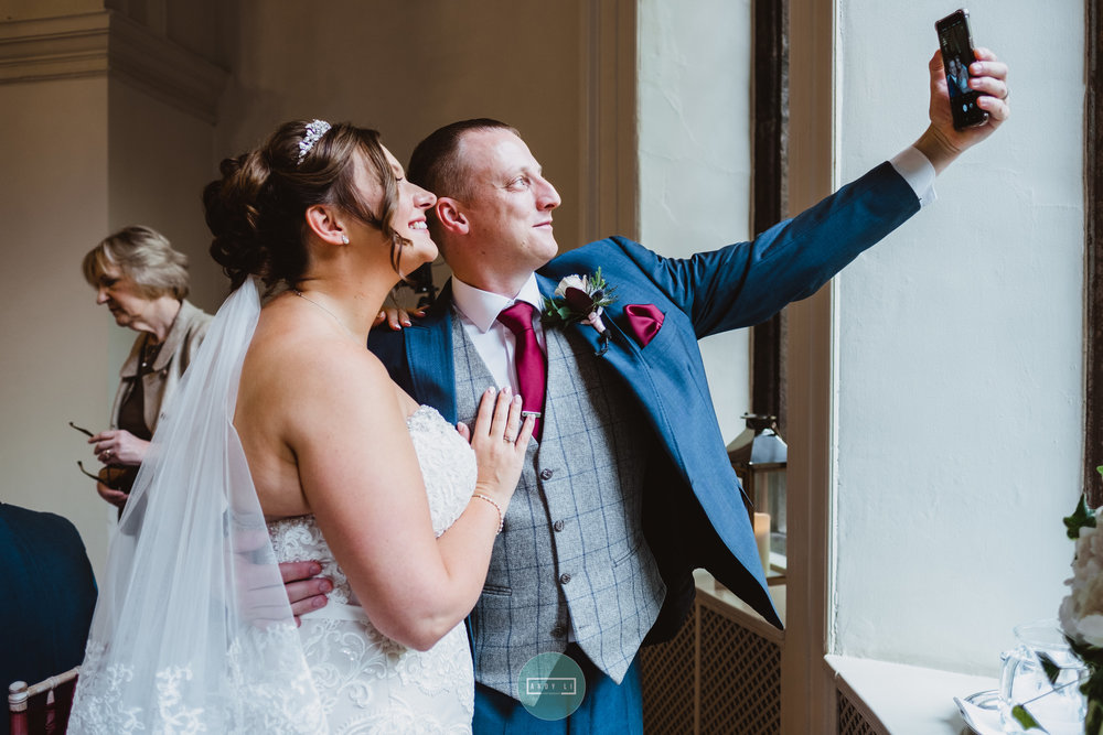 Clearwell Castle Wedding Photographer-060-XPRO3850.jpg
