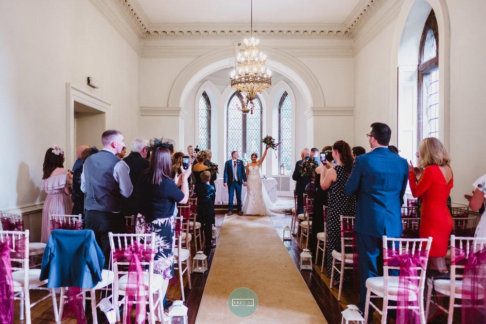 Clearwell Castle Wedding Photographer-062-XPRO3858.jpg