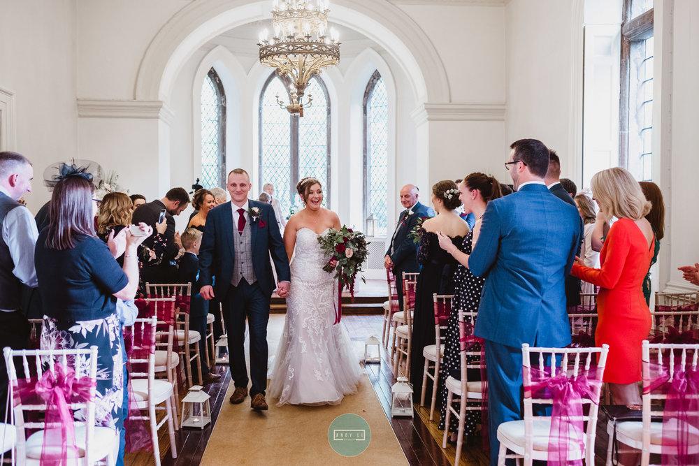 Clearwell Castle Wedding Photographer-063-AXT20296.jpg