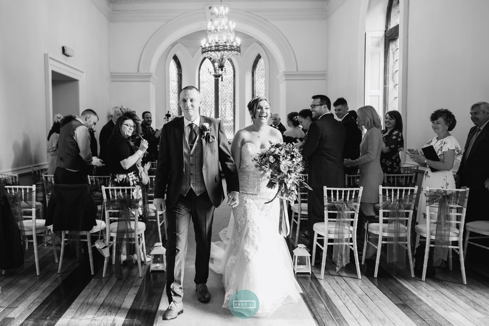 Clearwell Castle Wedding Photographer-064-XPRO3861.jpg