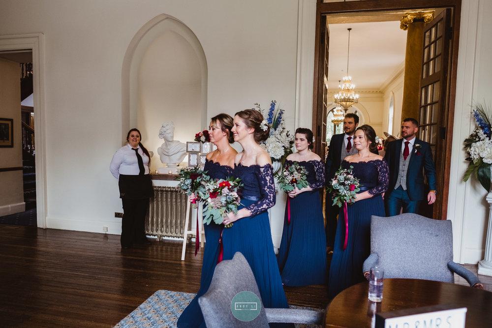Clearwell Castle Wedding Photographer-065-XPRO3871.jpg