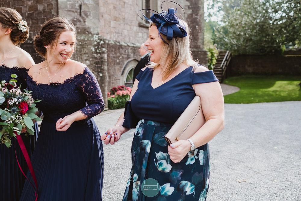 Clearwell Castle Wedding Photographer-067-AXT20300.jpg