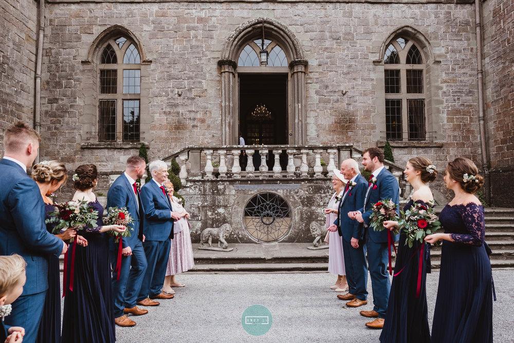 Clearwell Castle Wedding Photographer-070-XPRO3876.jpg