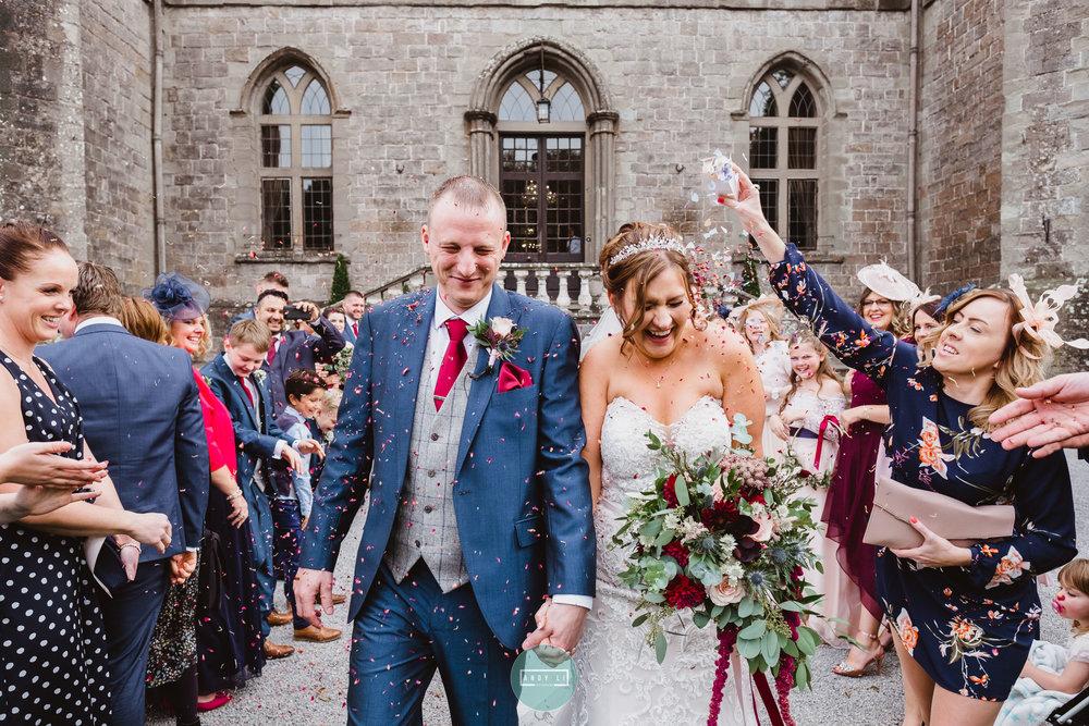 Clearwell Castle Wedding Photographer-075-XPRO3900.jpg