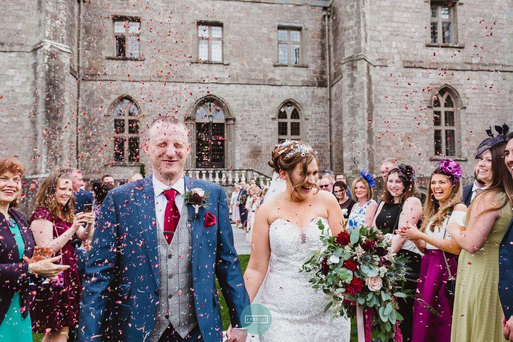 Clearwell Castle Wedding Photographer-076-XPRO3919.jpg