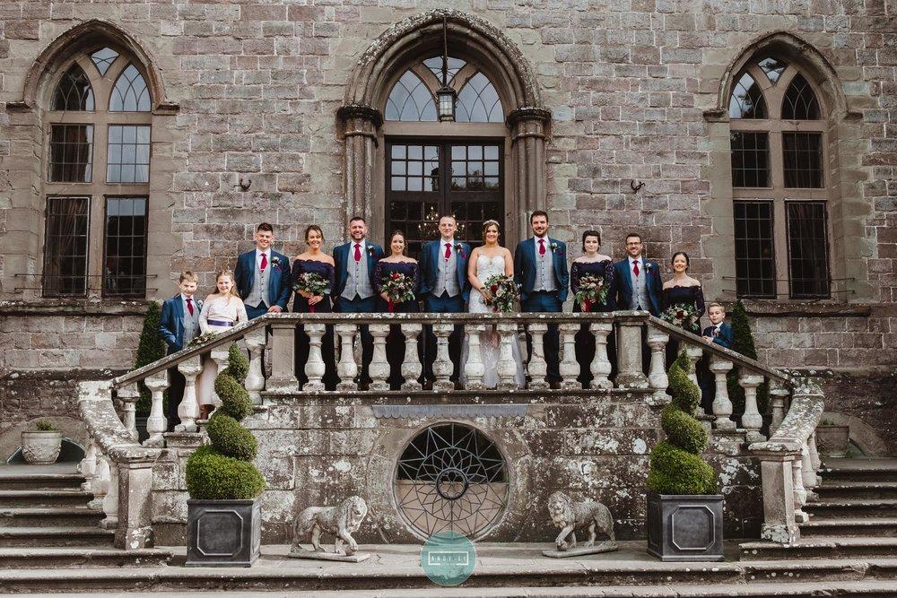 Clearwell Castle Wedding Photographer-080-AXT20420.jpg