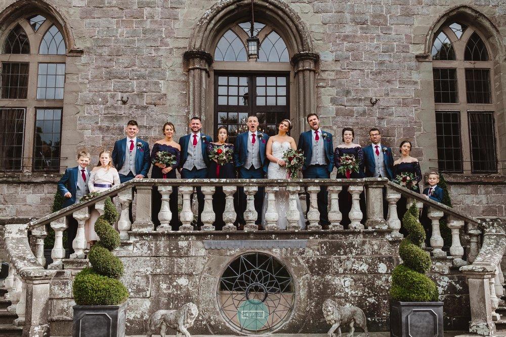 Clearwell Castle Wedding Photographer-081-AXT20421.jpg