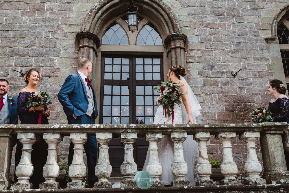 Clearwell Castle Wedding Photographer-083-AXT20451.jpg