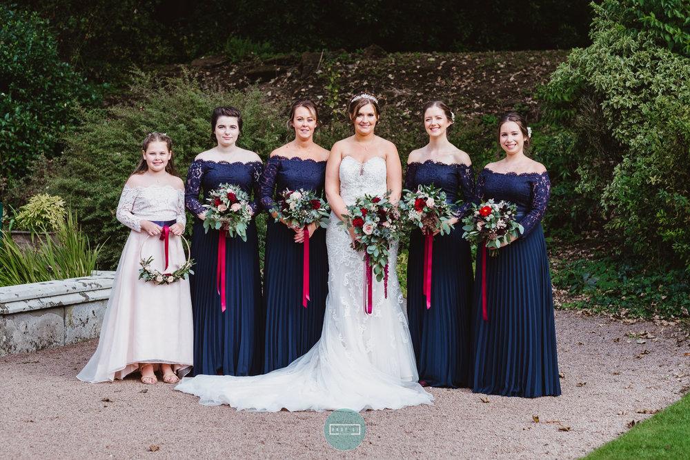 Clearwell Castle Wedding Photographer-087-XPRO4014.jpg