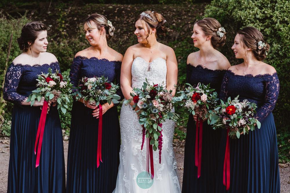Clearwell Castle Wedding Photographer-088-XPRO4023.jpg