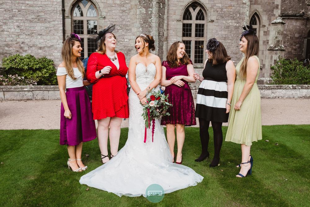 Clearwell Castle Wedding Photographer-089-AXT20526.jpg
