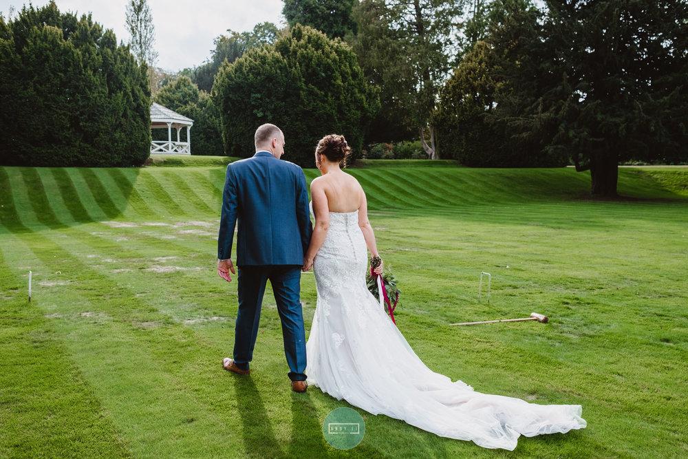 Clearwell Castle Wedding Photographer-092-AXT20546.jpg