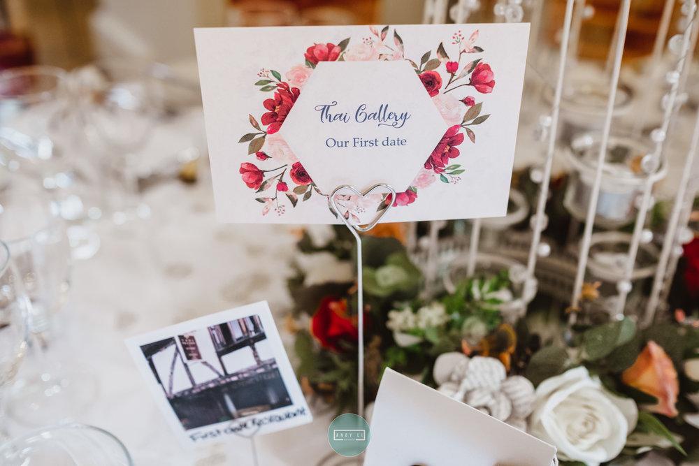 Clearwell Castle Wedding Photographer-095-AXT20601.jpg