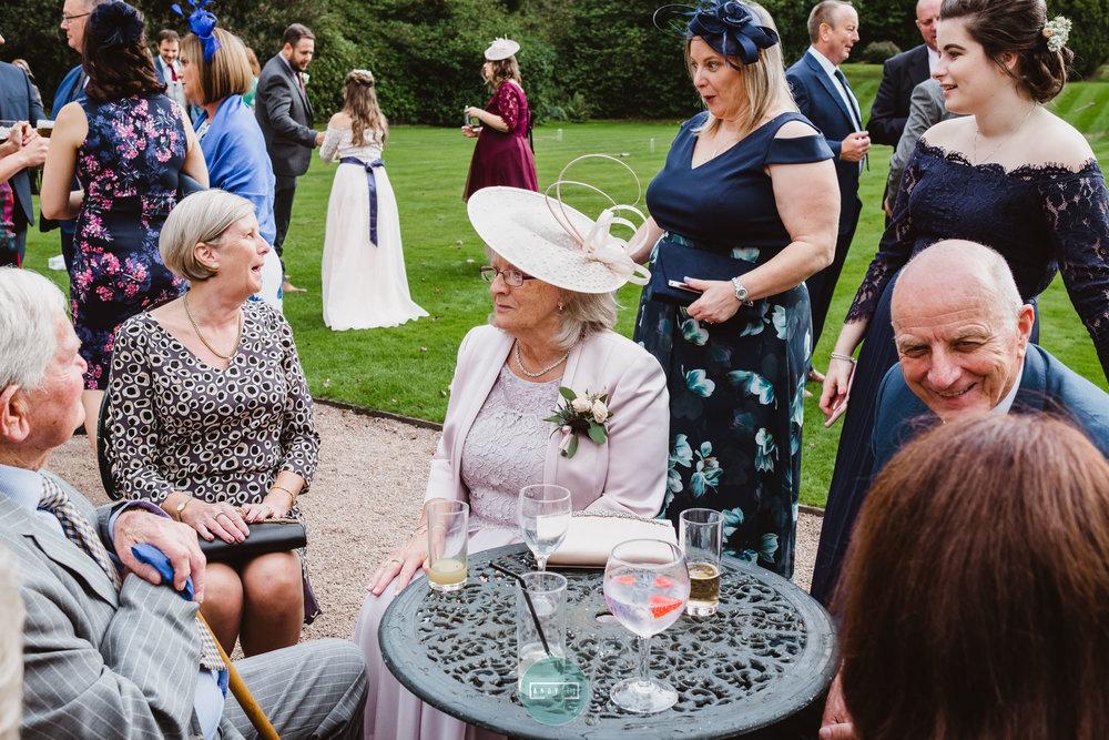 Clearwell Castle Wedding Photographer-097-AXT20609.jpg