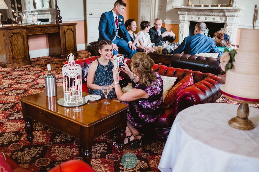 Clearwell Castle Wedding Photographer-098-AXT20614.jpg