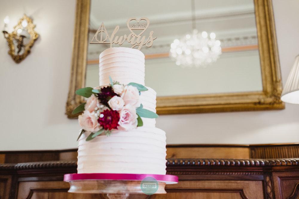 Clearwell Castle Wedding Photographer-099-AXT20615.jpg