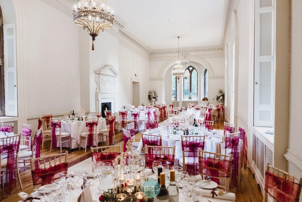 Clearwell Castle Wedding Photographer-102-XPRO4074.jpg
