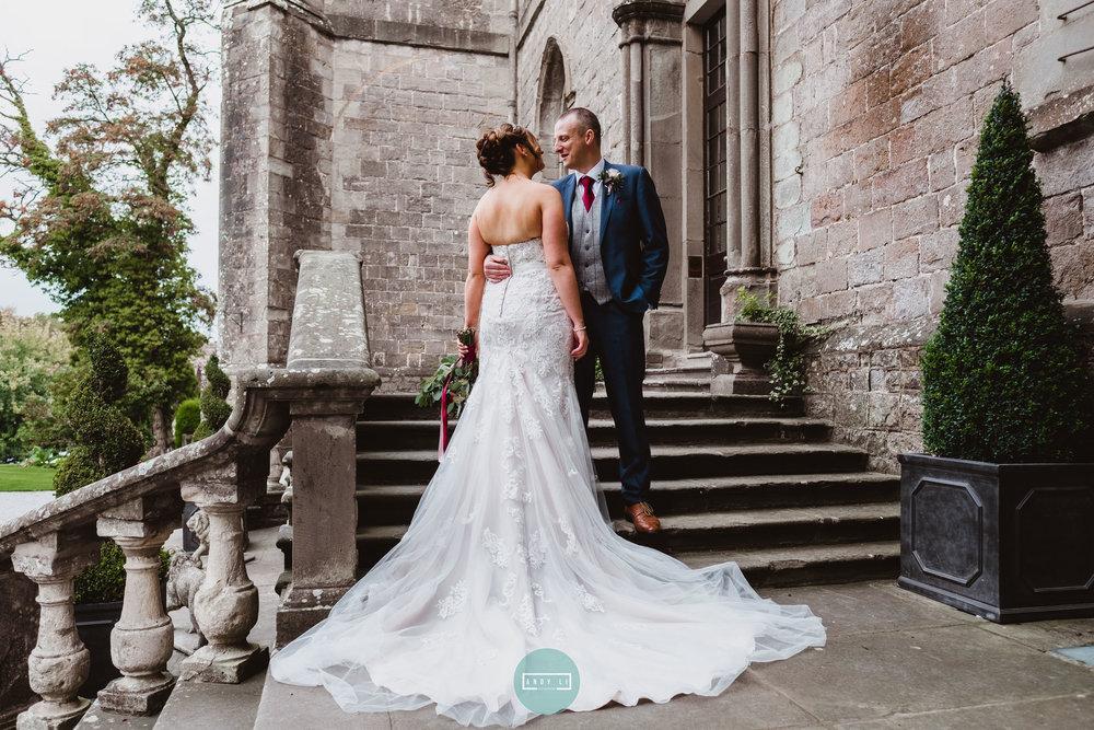 Clearwell Castle Wedding Photographer-103-XPRO4078.jpg