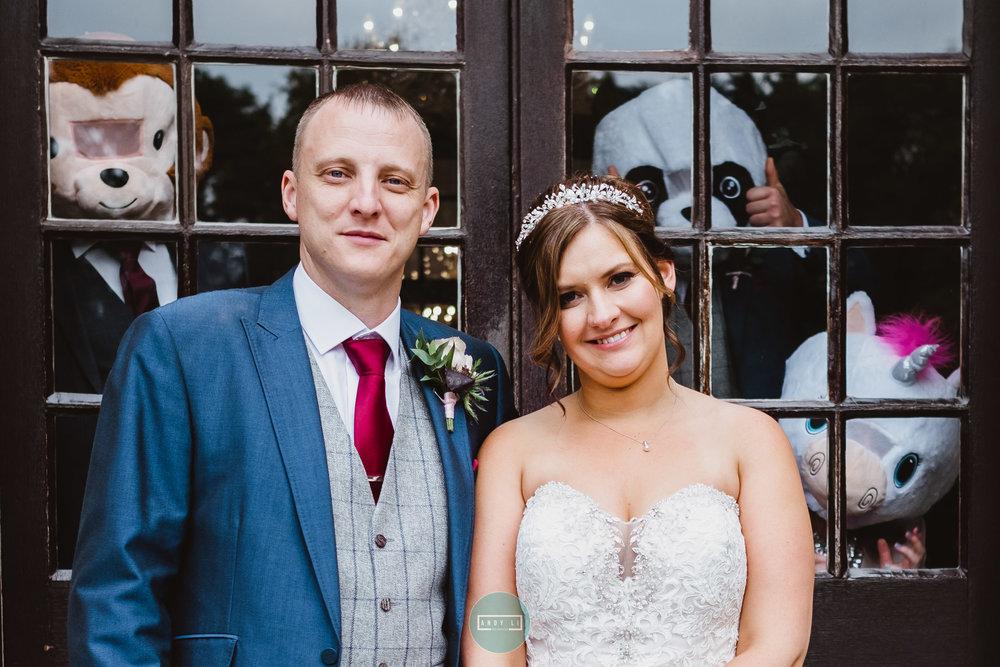 Clearwell Castle Wedding Photographer-105-AXT20681.jpg