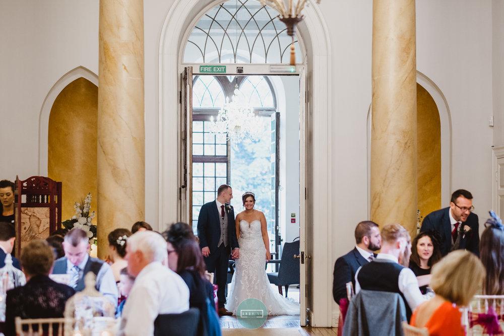 Clearwell Castle Wedding Photographer-109-XPRO4118.jpg