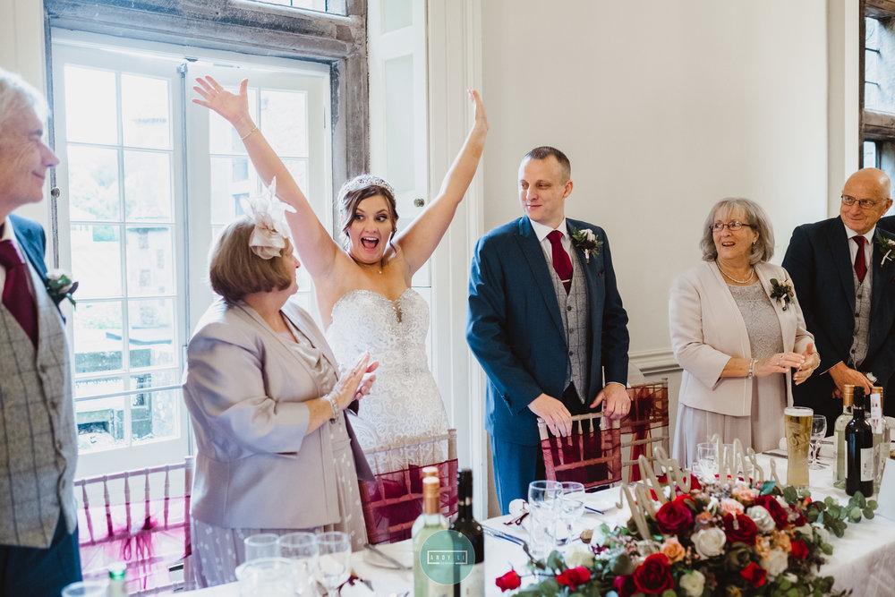 Clearwell Castle Wedding Photographer-111-AXT20809.jpg