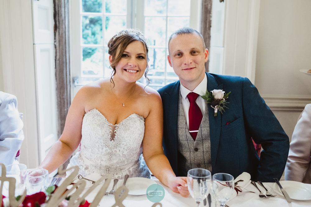 Clearwell Castle Wedding Photographer-112-AXT20816.jpg
