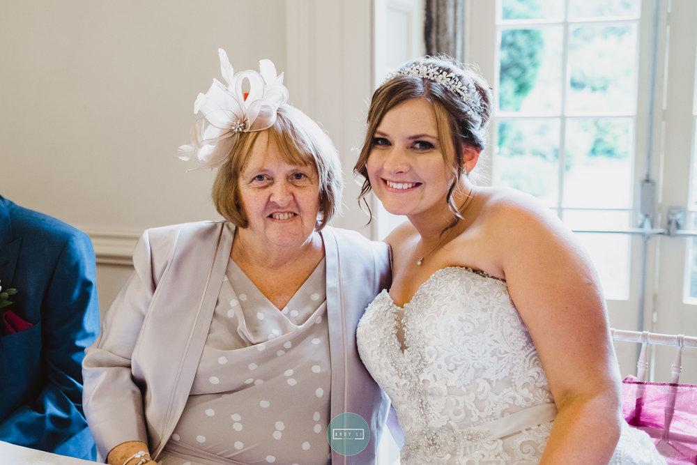 Clearwell Castle Wedding Photographer-113-AXT20820.jpg