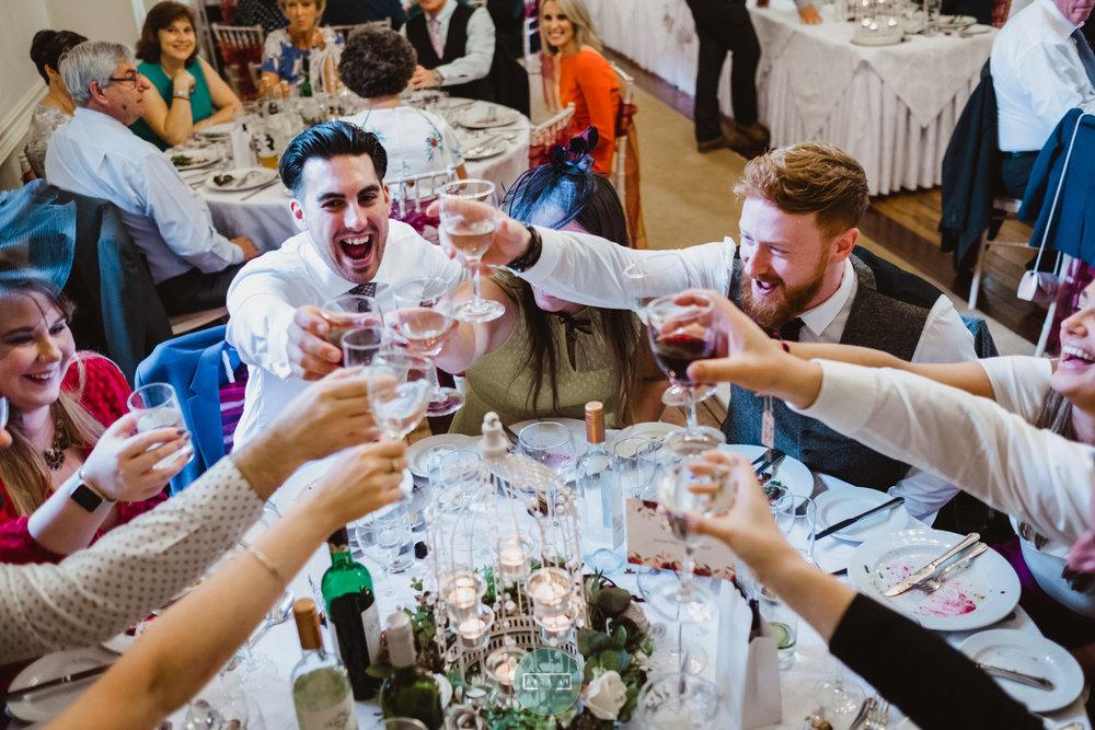 Clearwell Castle Wedding Photographer-115-AXT20847.jpg