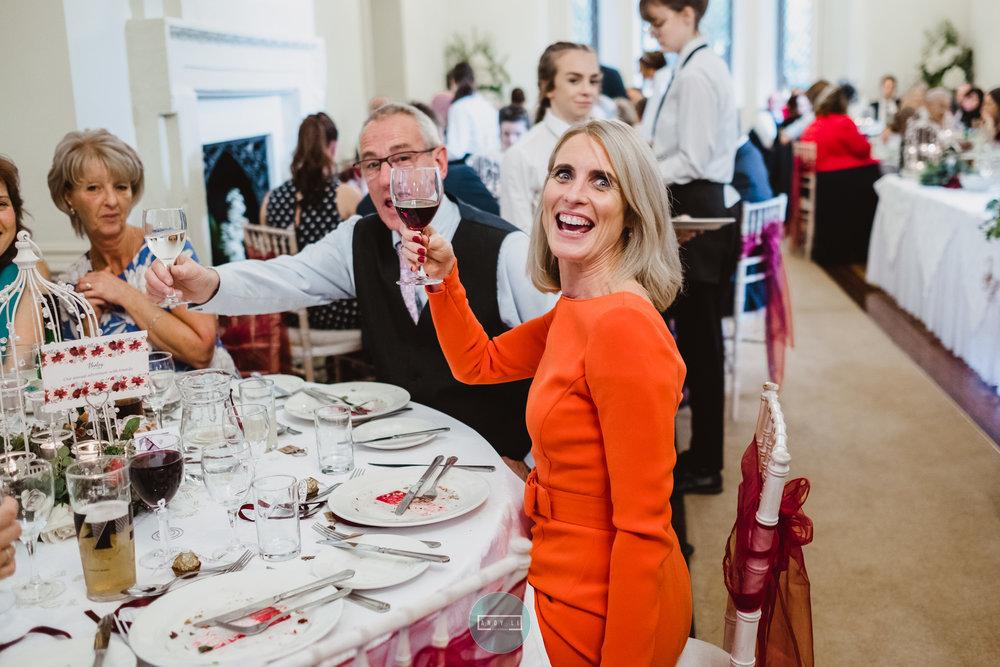 Clearwell Castle Wedding Photographer-116-AXT20851.jpg