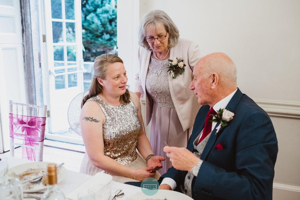 Clearwell Castle Wedding Photographer-122-AXT20884.jpg