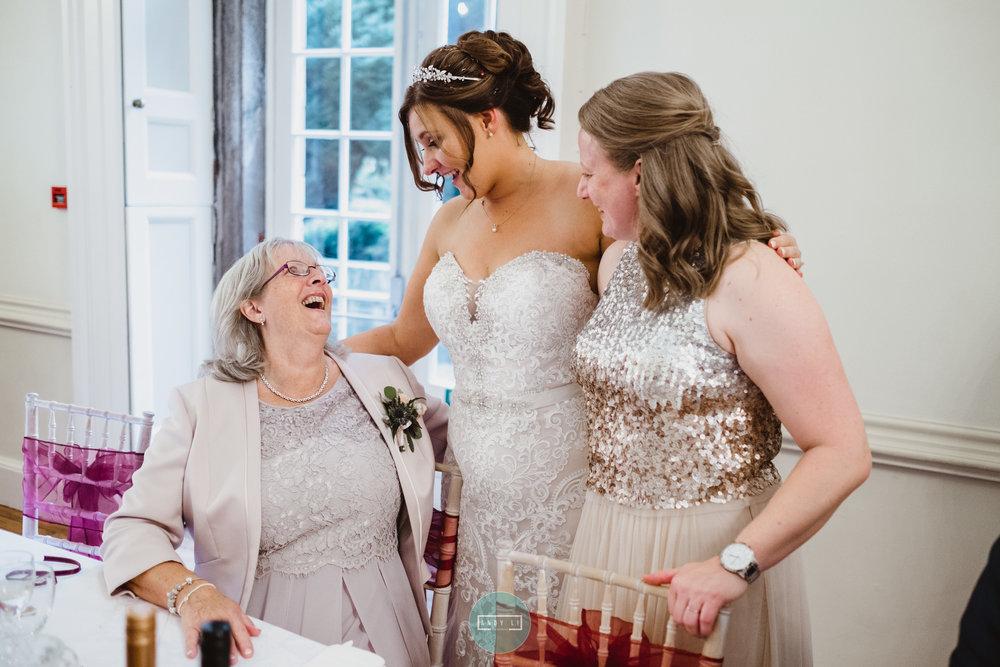 Clearwell Castle Wedding Photographer-124-AXT20889.jpg