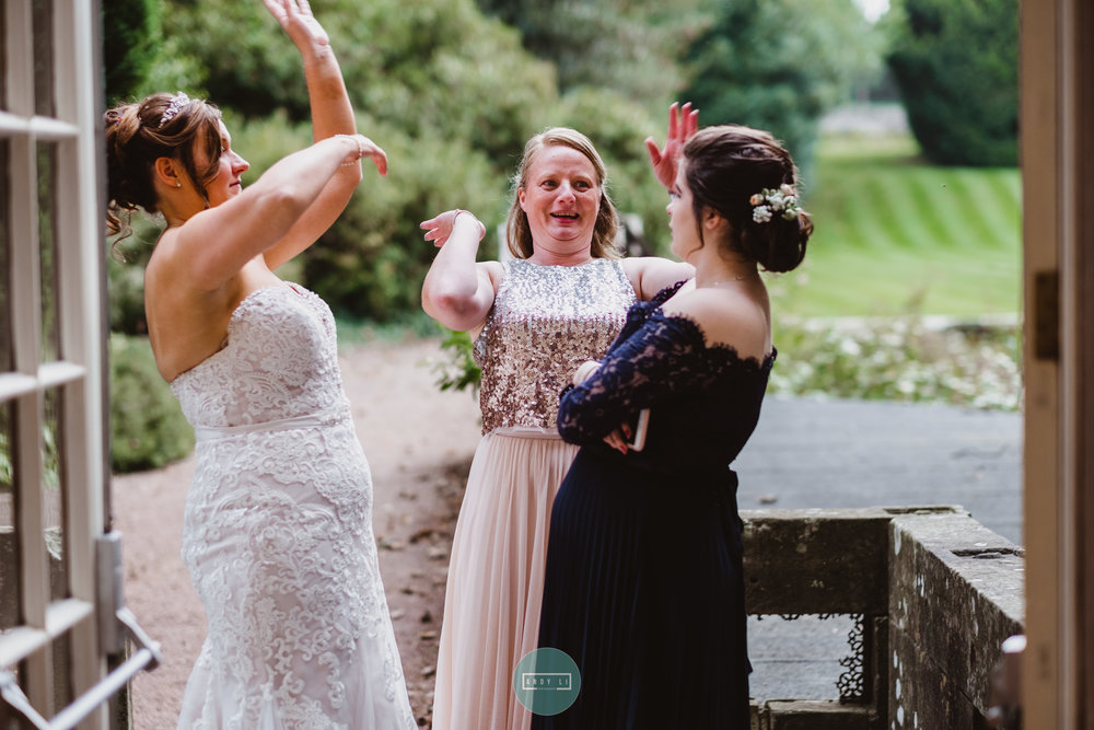 Clearwell Castle Wedding Photographer-125-XPRO4123.jpg