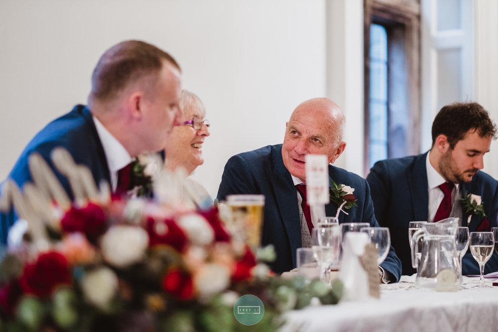Clearwell Castle Wedding Photographer-127-XPRO4128.jpg