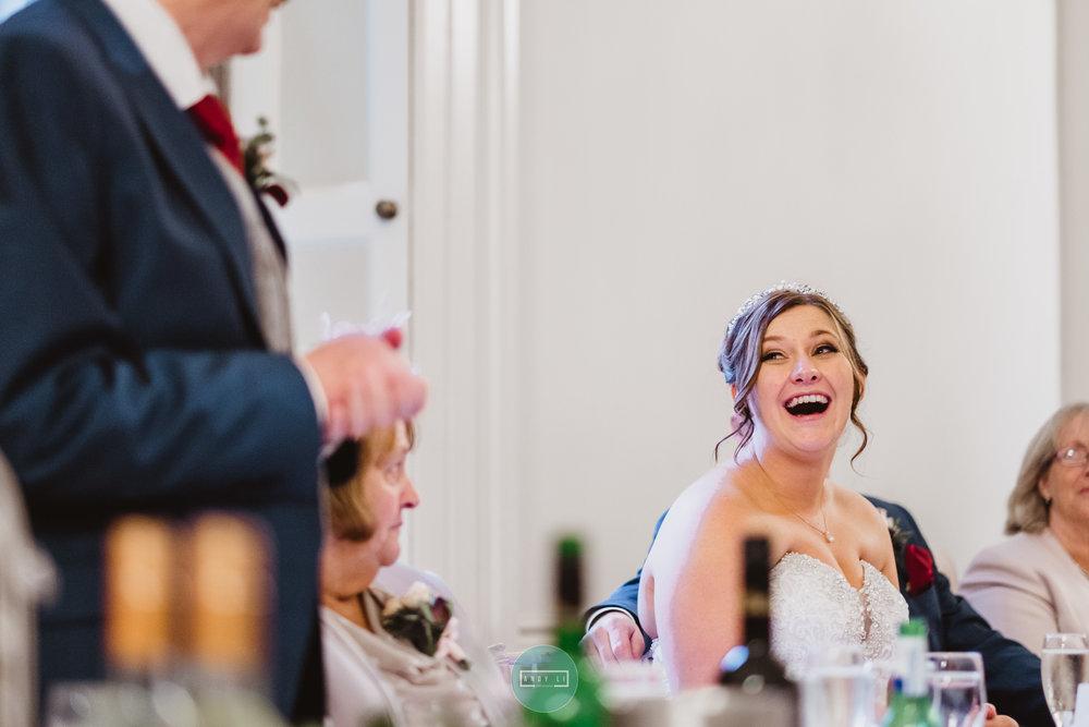 Clearwell Castle Wedding Photographer-129-XPRO4131.jpg