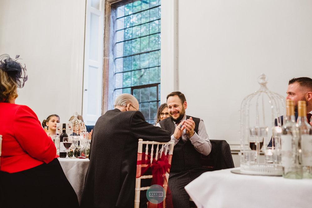 Clearwell Castle Wedding Photographer-130-AXT20911.jpg