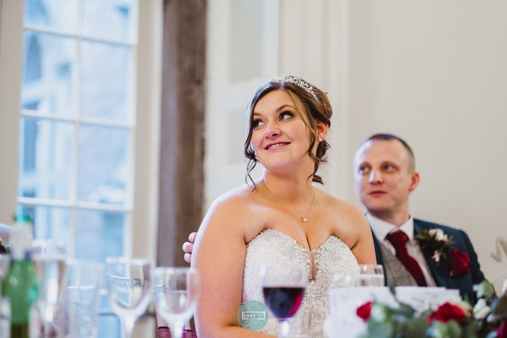 Clearwell Castle Wedding Photographer-131-XPRO4134.jpg