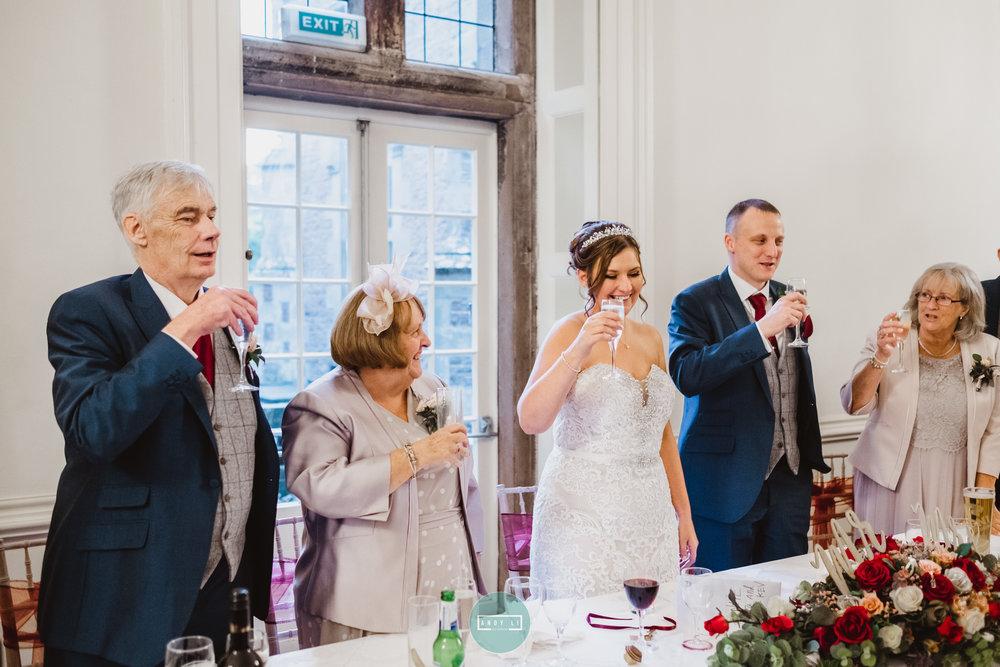 Clearwell Castle Wedding Photographer-132-AXT20915.jpg