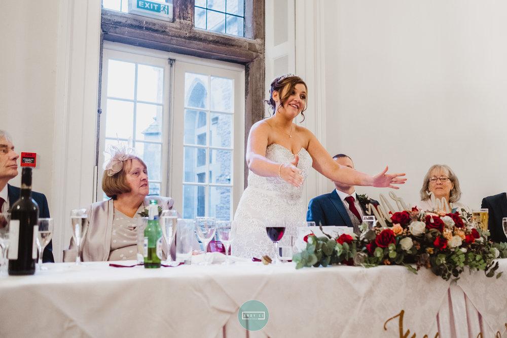 Clearwell Castle Wedding Photographer-133-AXT20929.jpg