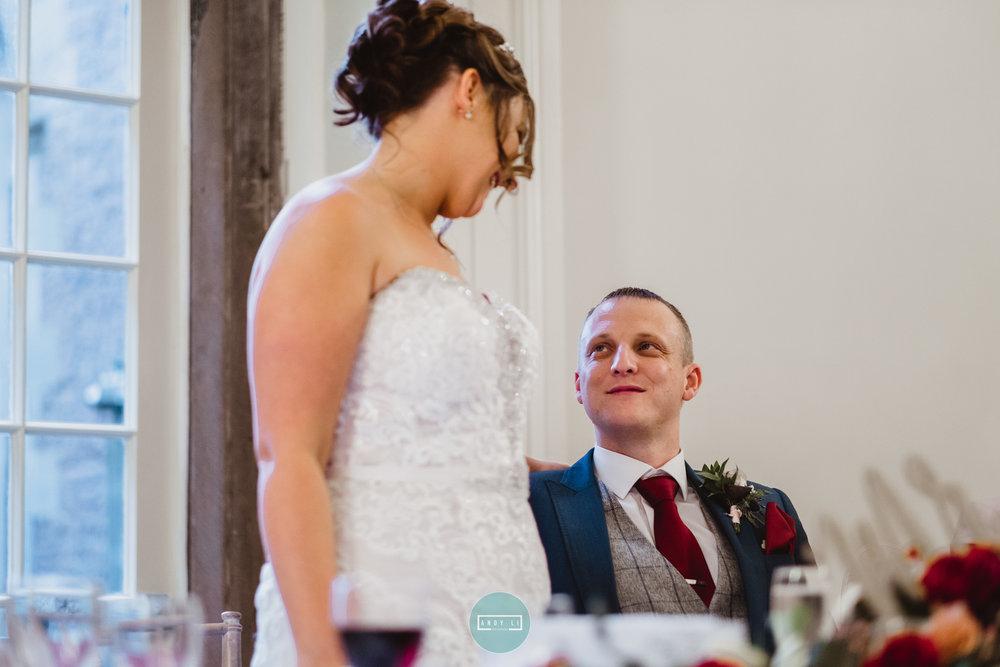 Clearwell Castle Wedding Photographer-134-XPRO4142.jpg