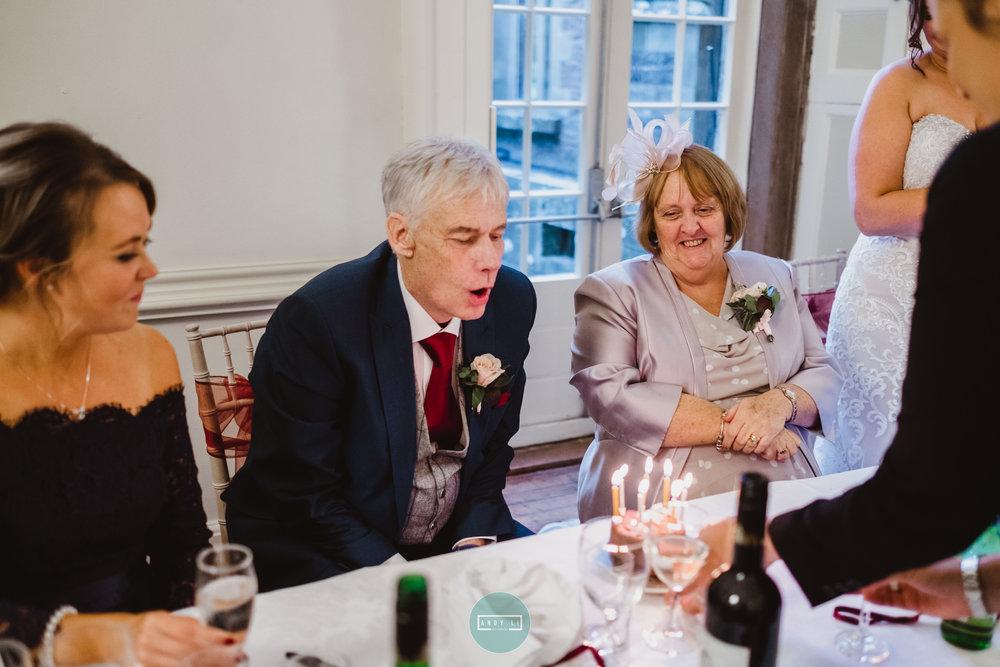 Clearwell Castle Wedding Photographer-137-AXT20947.jpg