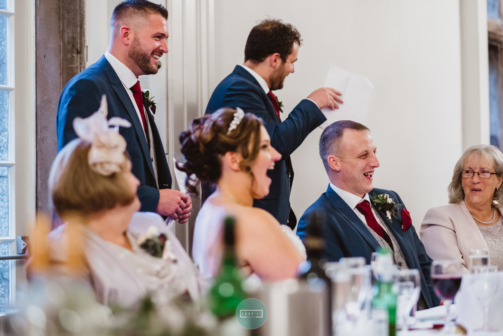 Clearwell Castle Wedding Photographer-139-XPRO4156.jpg