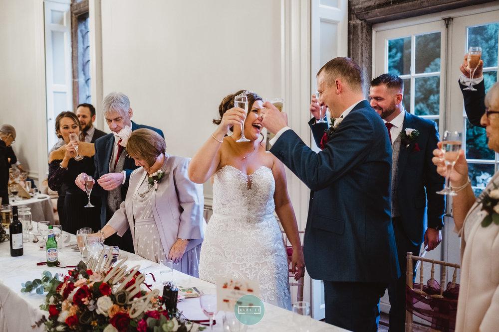 Clearwell Castle Wedding Photographer-144-AXT21001.jpg